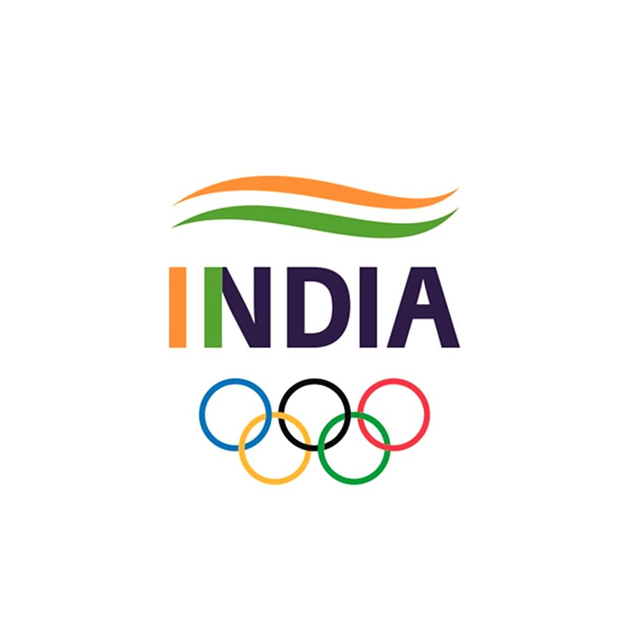 Olympics: IOA to give Rs 75 lakh to gold winner at Tokyo