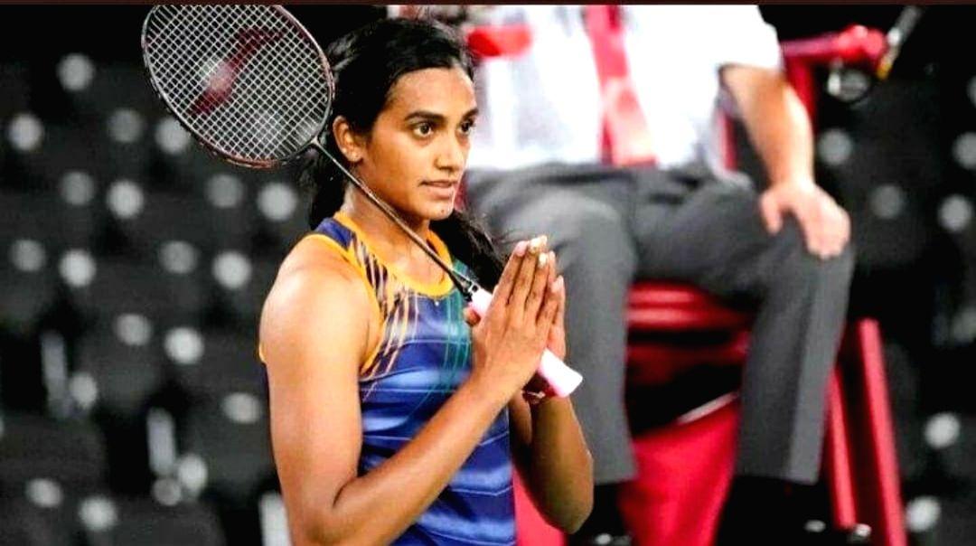 Olympics: Tai Tzu beats Sindhu in straight games in semifinals