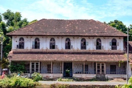 Once a bustling maritime town on the west coast and now a global houseboat tourism hub, Alappuzha in Kerala will launch India's first Labour Movement Museum, showcasing the fascinating history of the world labour movement that also left a deep imprin