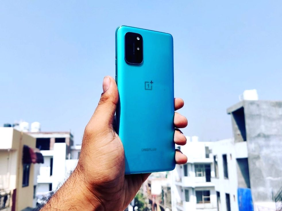 OnePlus 9 Series Rumoured to Have 3 Distinct Models, Key Specifications Surface