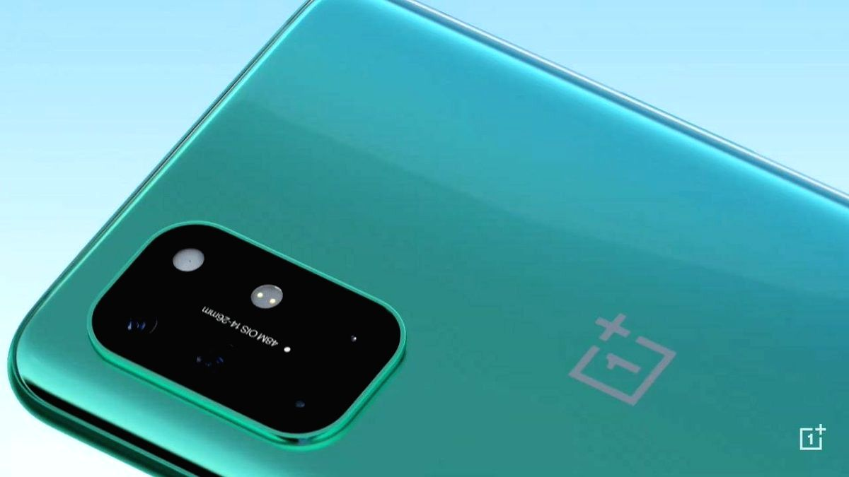 OnePlus 9 may launch earlier than expected in March 2021