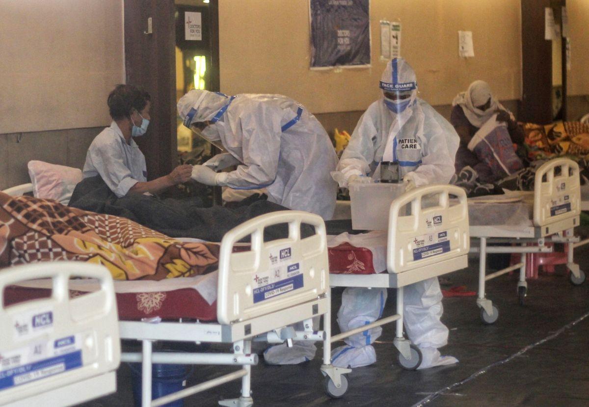Only emergency surgeries in Delhi govt hospitals