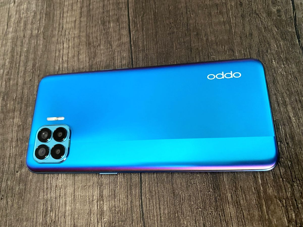 Oppo to ring in Diwali with a limited edition phone of Oppo F17 Pro on October 19