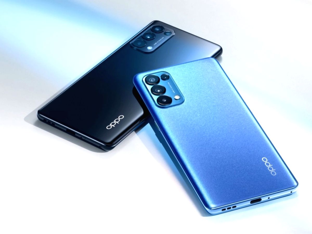 OPPO India plans to launch 6 5G devices this year