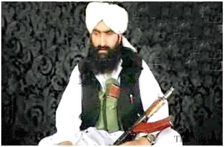 Pak Taliban to fight for Greater Afghanistan after fall of Kabul