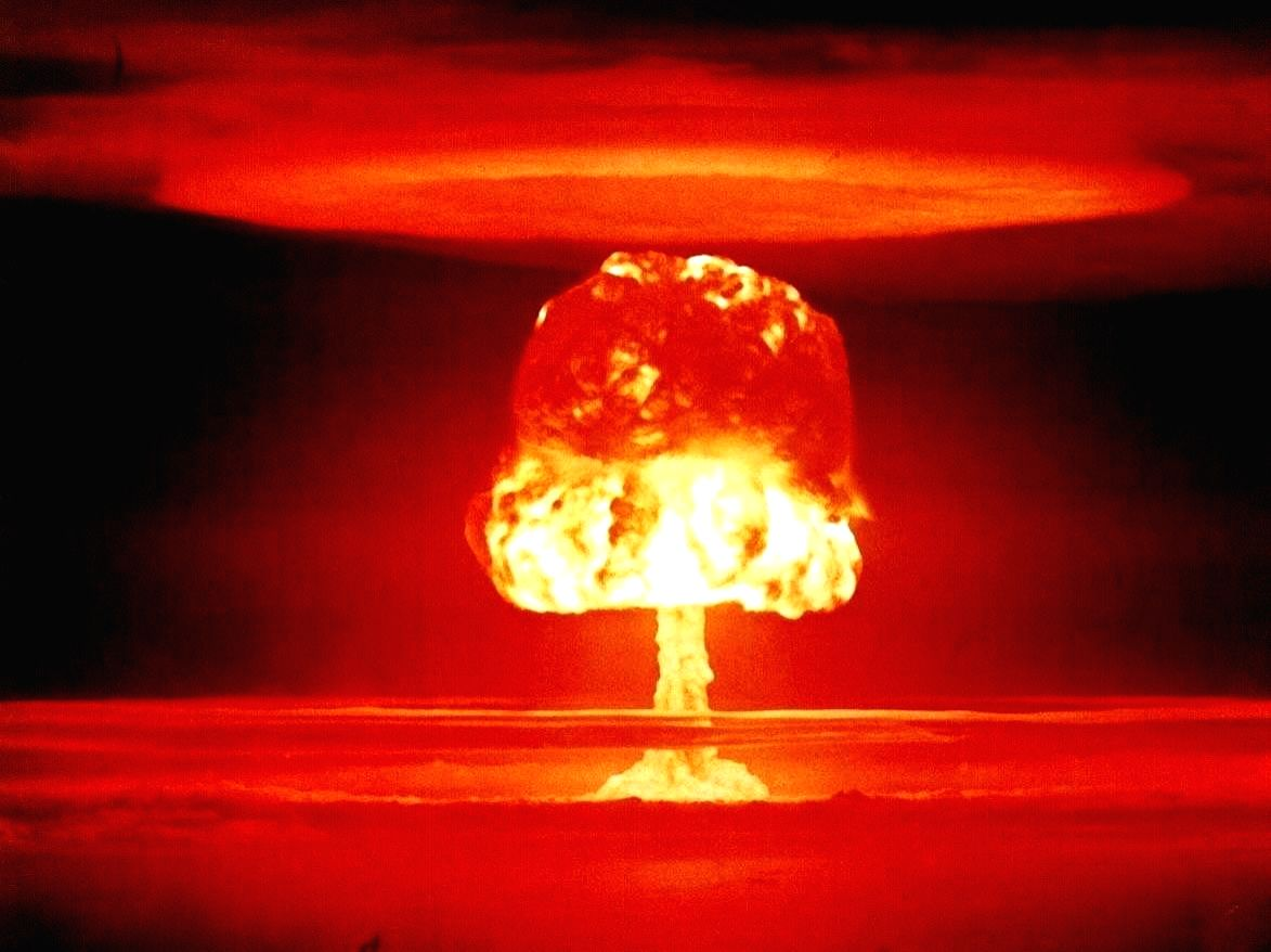 Pakistan expanding plutonium production capacity for use in nuclear weapons - SIPRI.(photo:India Narrative)