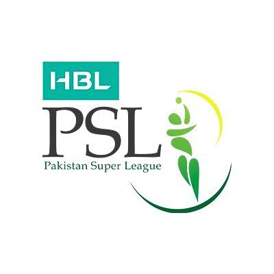 Pakistan Super League (PSL). (Photo: Twitter/@thePSLt20)