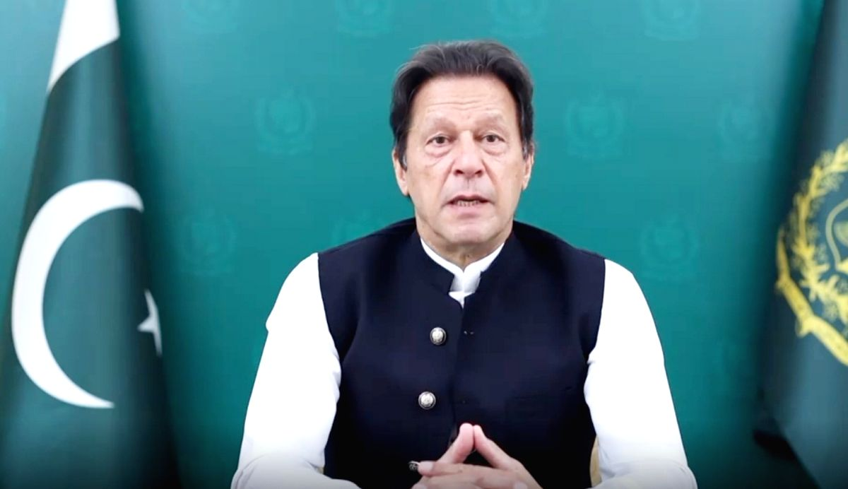 Pakistan to work with Taliban to stop TTP