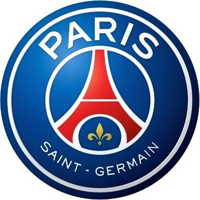 :Paris Saint-Germain. (Photo: Twitter/@PSG_English).