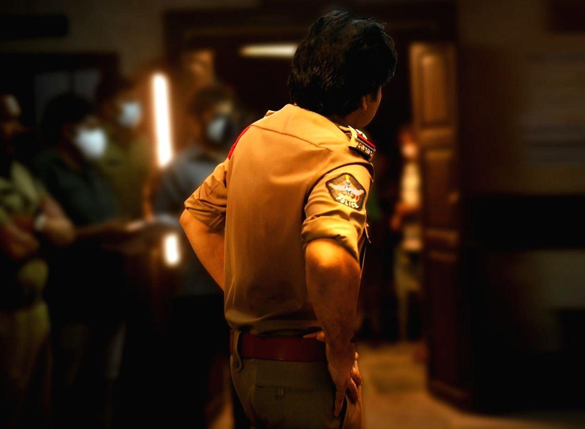 Pawan Kalyan, Rana resume shooting for their next film