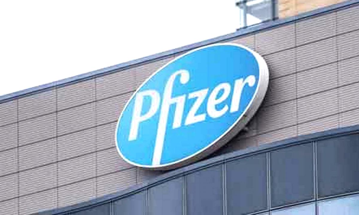 Pfizer in talks with India on vax approval, says CEO