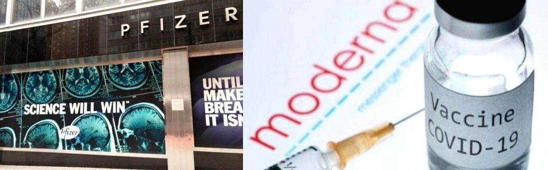 Pfizer, Moderna Covid jabs do not lower sperm counts: Study
