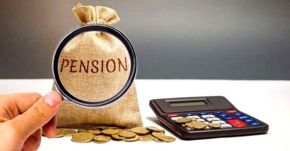 PFRDA's assets under management cross Rs 6 lakh cr