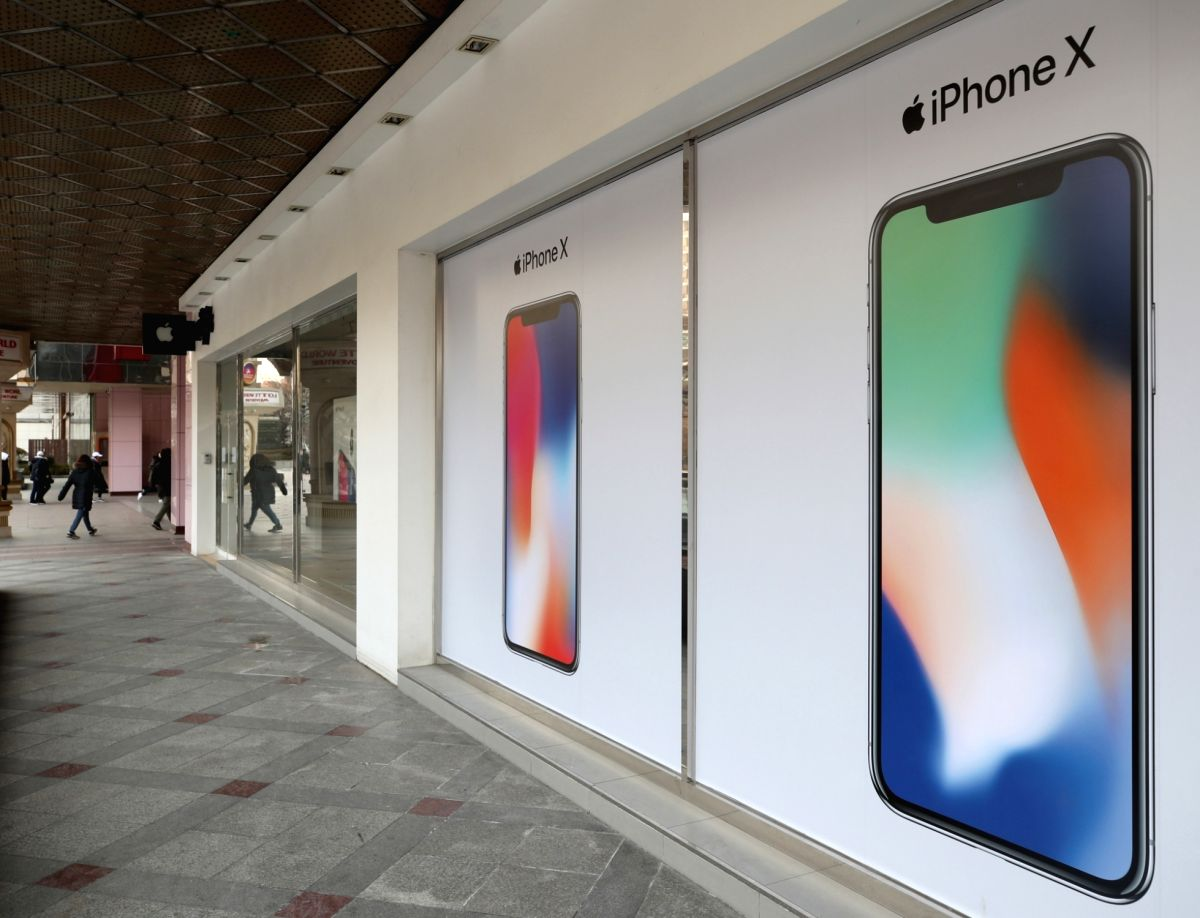 Phones worth Rs 1.5 crore sold every minute during festive sales