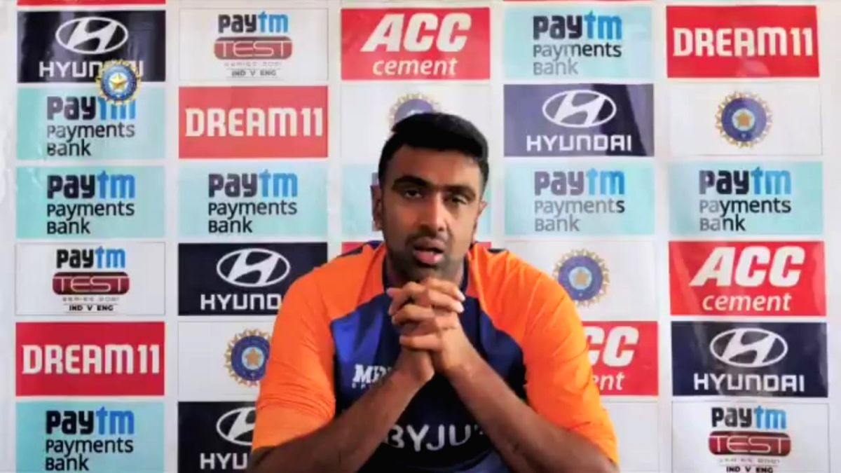 Pink ball gives edge to bowlers on bowler-friendly pitches: Ashwin.