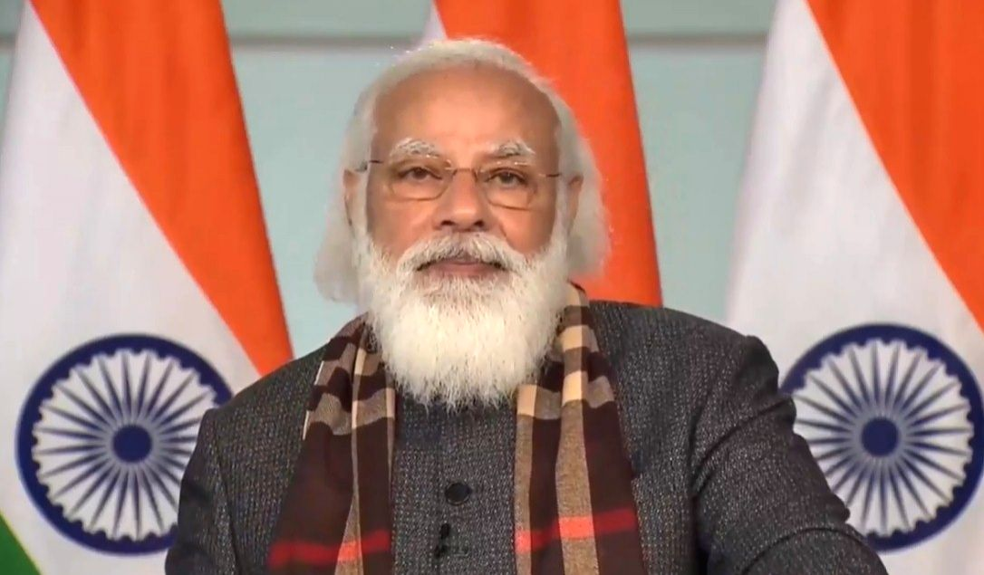 Use less plastic to make toys: PM tells industries