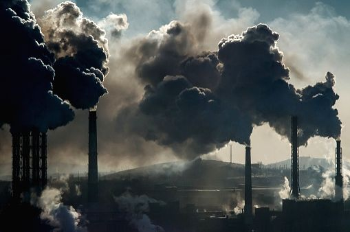 Polluting coal to remain predominant fuel in India's energy basket.(photo:pixabay.com)
