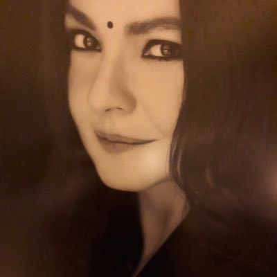 Pooja Bhatt on New Year celebrations: Important we respect rules on lockdown