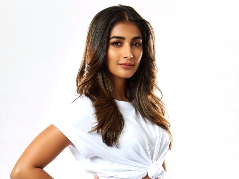 Pooja Hegde: There's so much we took for granted