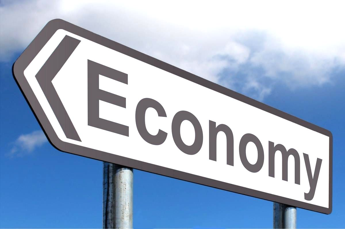 Post Covid: FY22 Budget to give ample opportunity for economic reset, growth