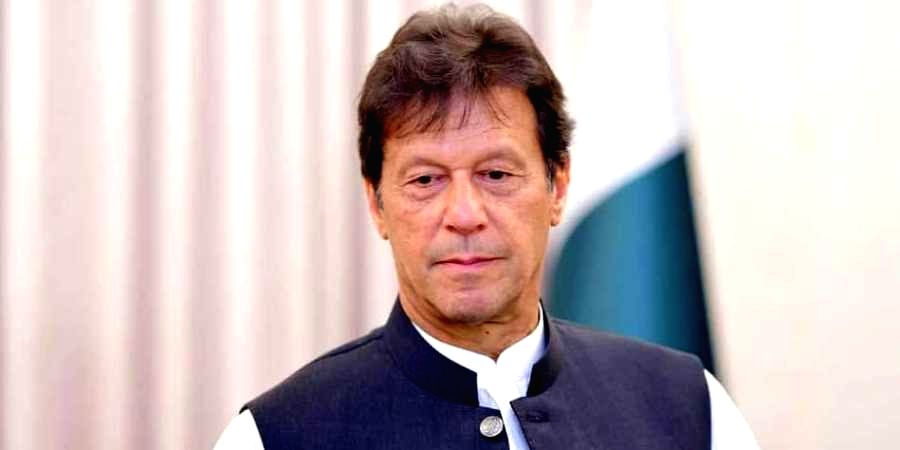 Price-rise irks the common Pakistani, most citizens blame PM Imran Khan