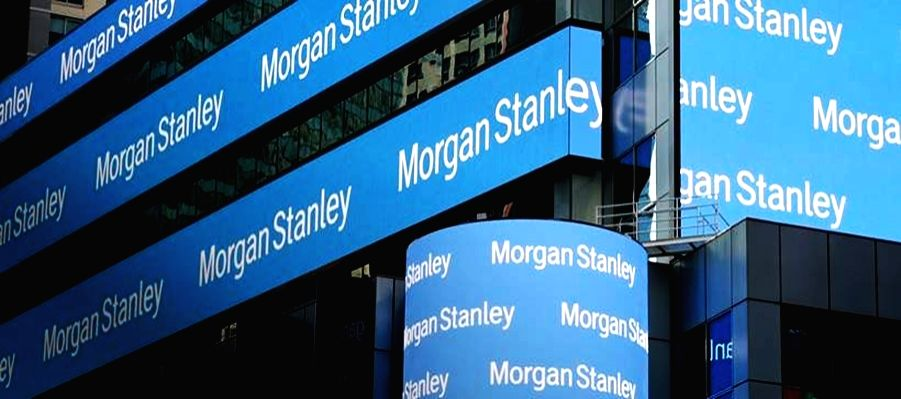 PSBs' bad loan formation to moderate going forward: Morgan Stanley