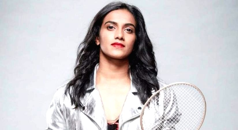 PV Sindhu on her personal hygiene routine