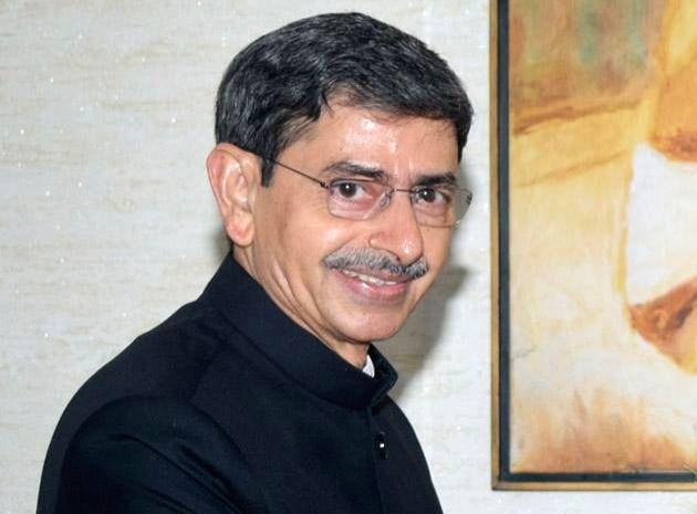 R.N. Ravi. (File Photo: IANS)