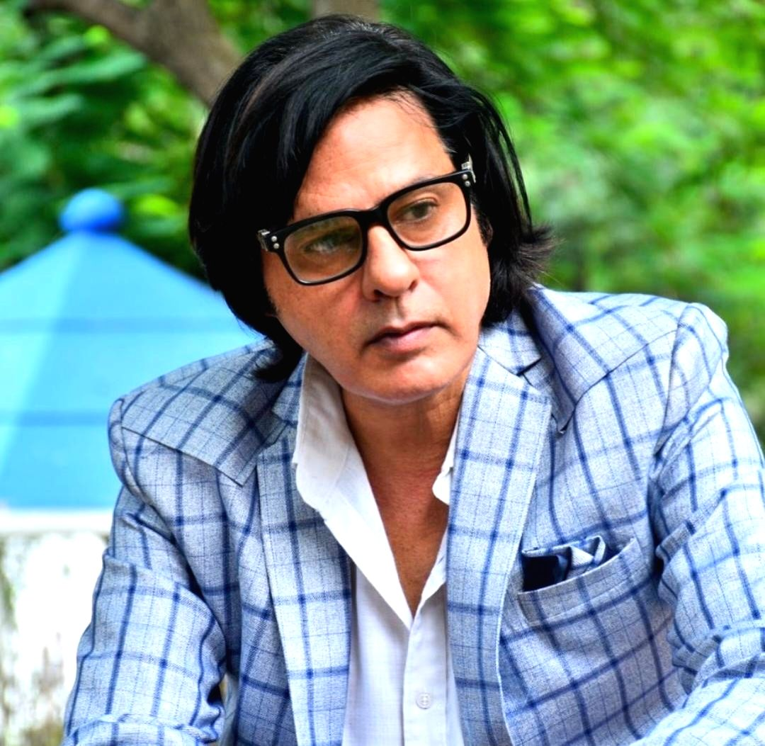 Rahul Roy to resume shooting in February.