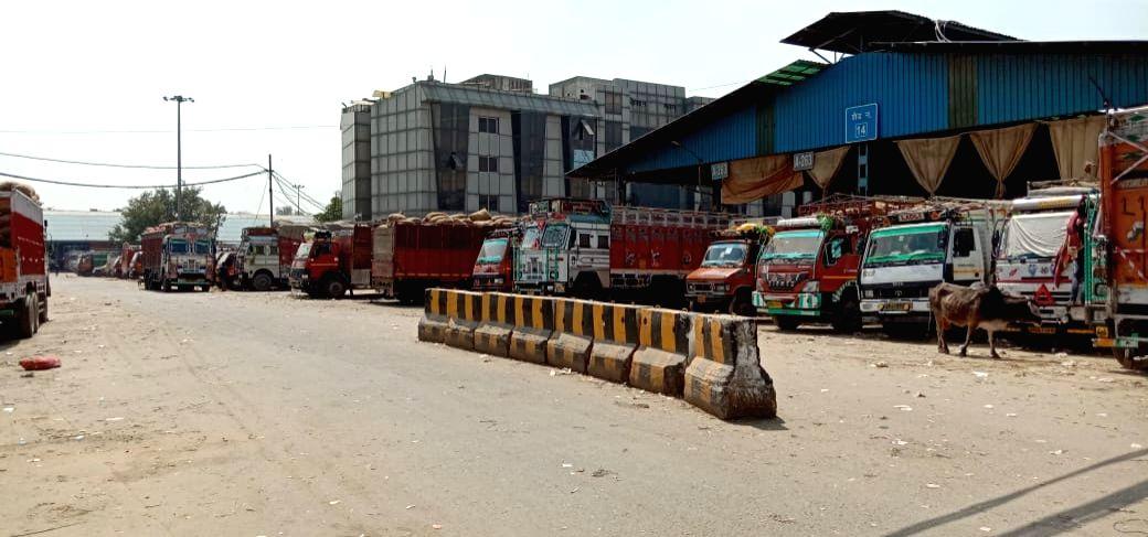 Raj govt announces weekend curfew to fight Covid