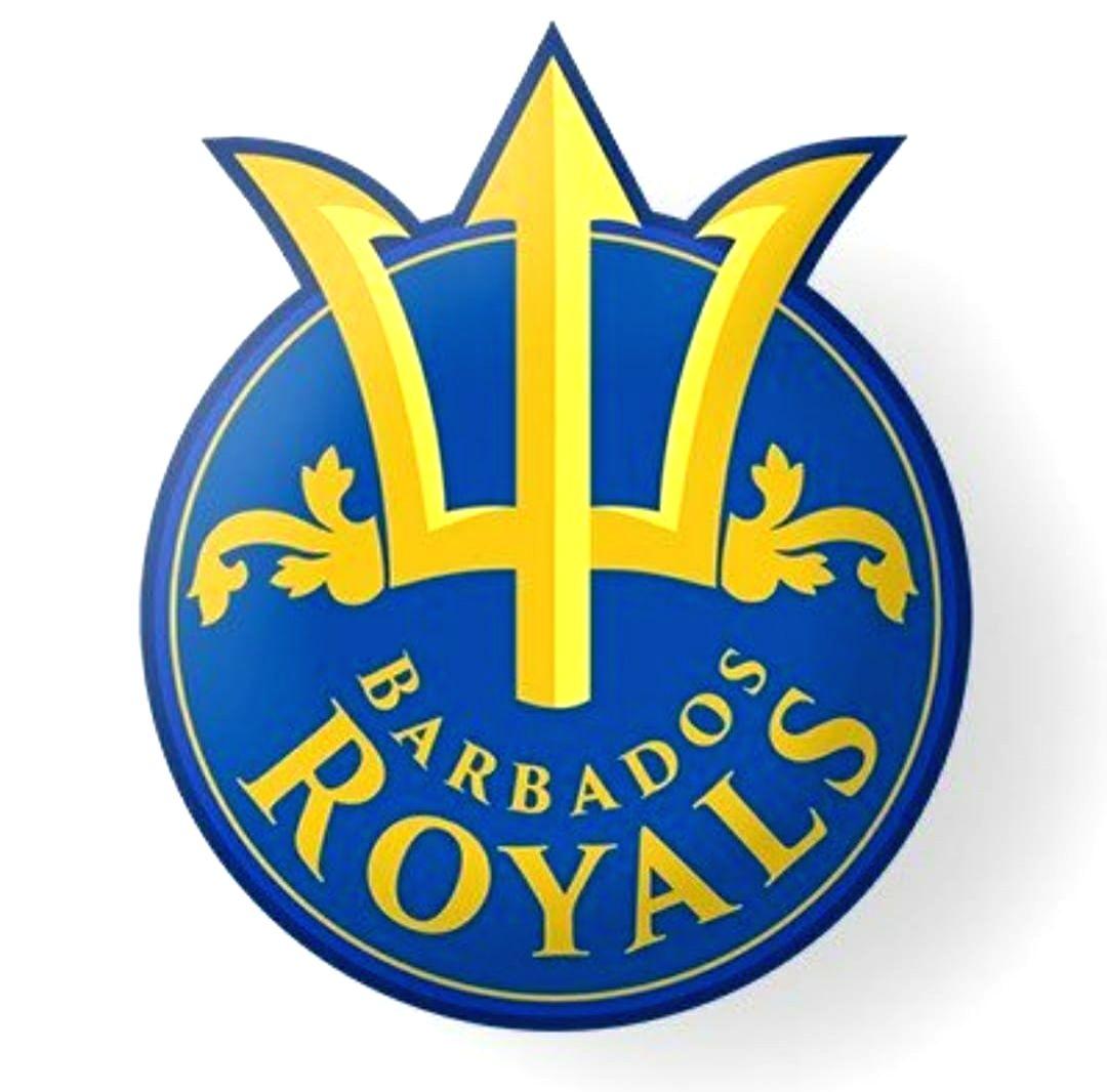Rajasthan Royals buy majority stake in CPL's Barbados franchise
