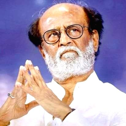 Rajinikanth remembers SPB: You have been my voice for many years.