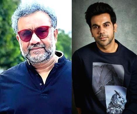 Rajkummar Rao to star in Anubhav Sinha's social drama 'Bheed'.