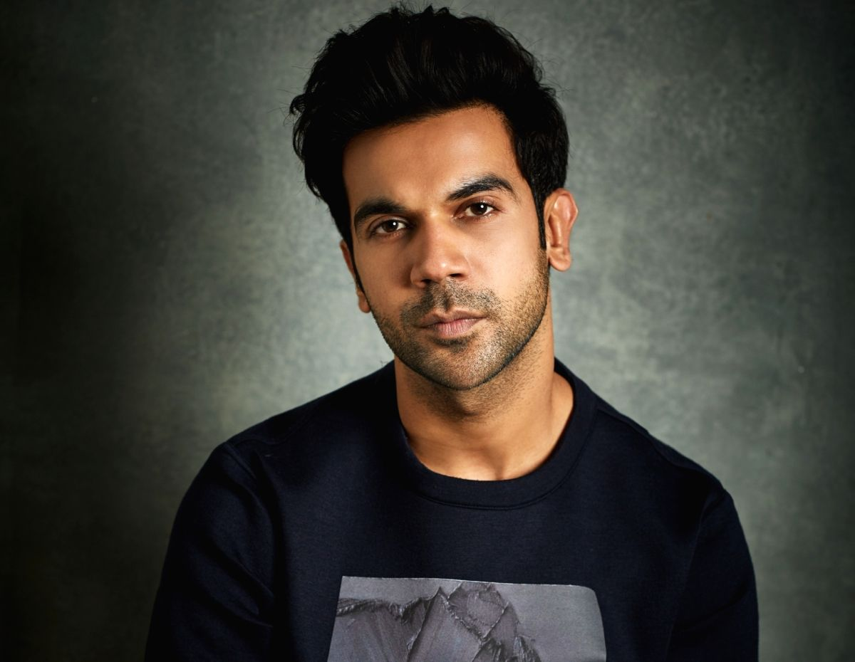 Rajkummar Rao to star in Hindi remake of Telugu thriller 'HIT'.