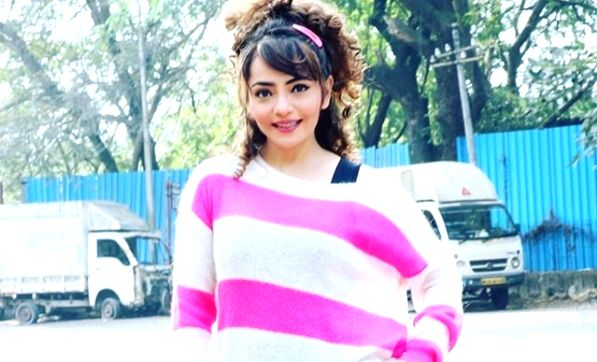 Rakhi Vijan excited for return of 'Hum Paanch' on TV.