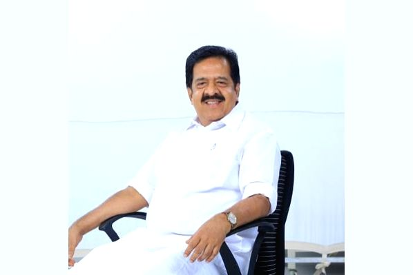 Will expose all of Vijayan's corrupt deals: Chennithala