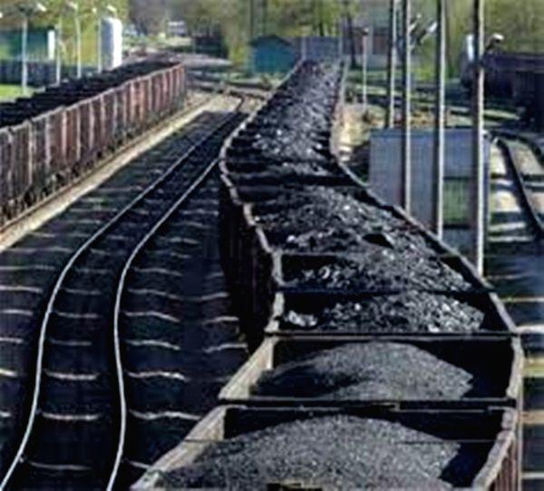Raniganj Coal IT raids.