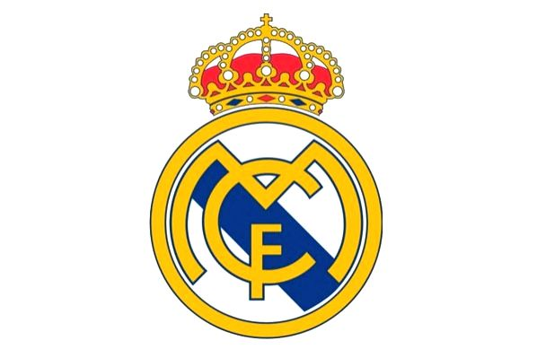 Real Madrid C.F. (Photo: Twitter/@realmadriden)