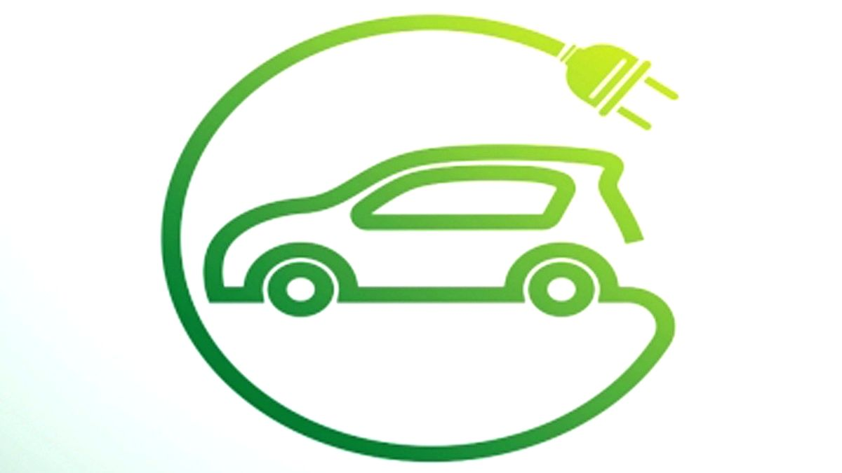 Reliance BP Mobility announces EV commitment with Swiggy