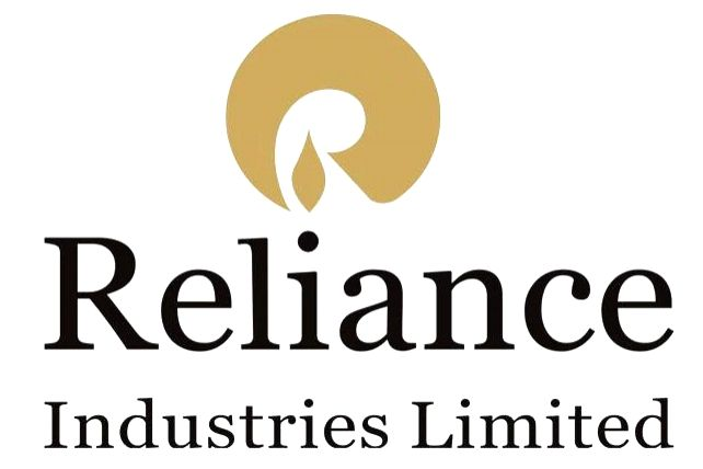 Reliance Industries Limite