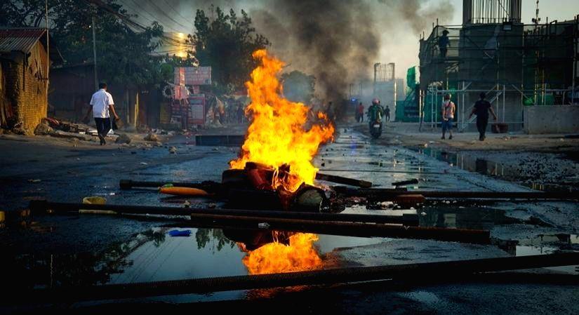 Delhi riots: HC to hear pleas on March 26