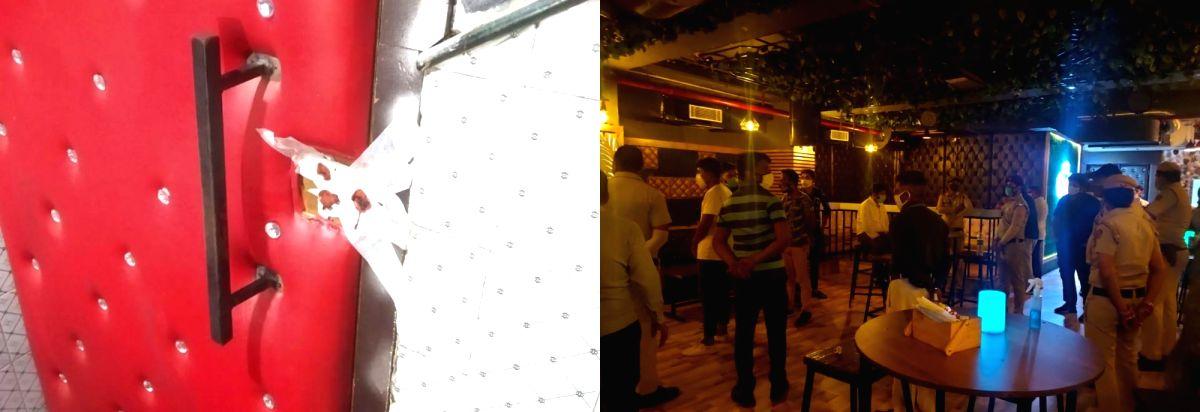 Restaurants, bars in Delhi to operate at 50% capacity: DDMA.