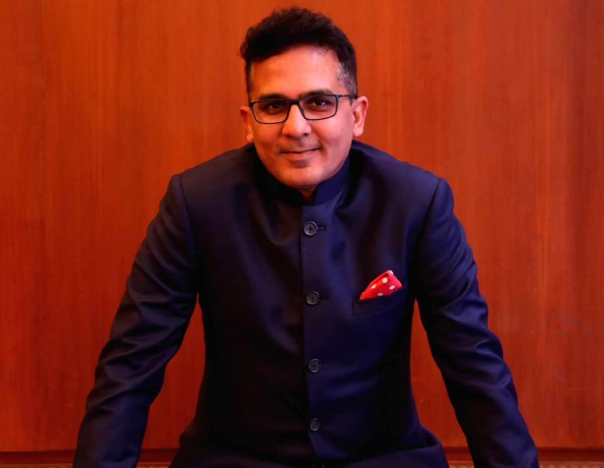 Rohit Kapoor has been appointed as CEO, India & South Asia for OYO Hotels & Homes.