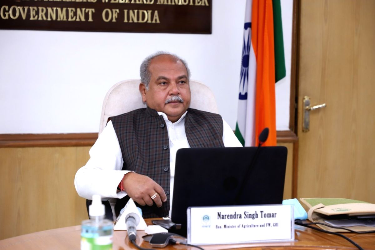 RS passes National Institute of Food Technology Bill 2019