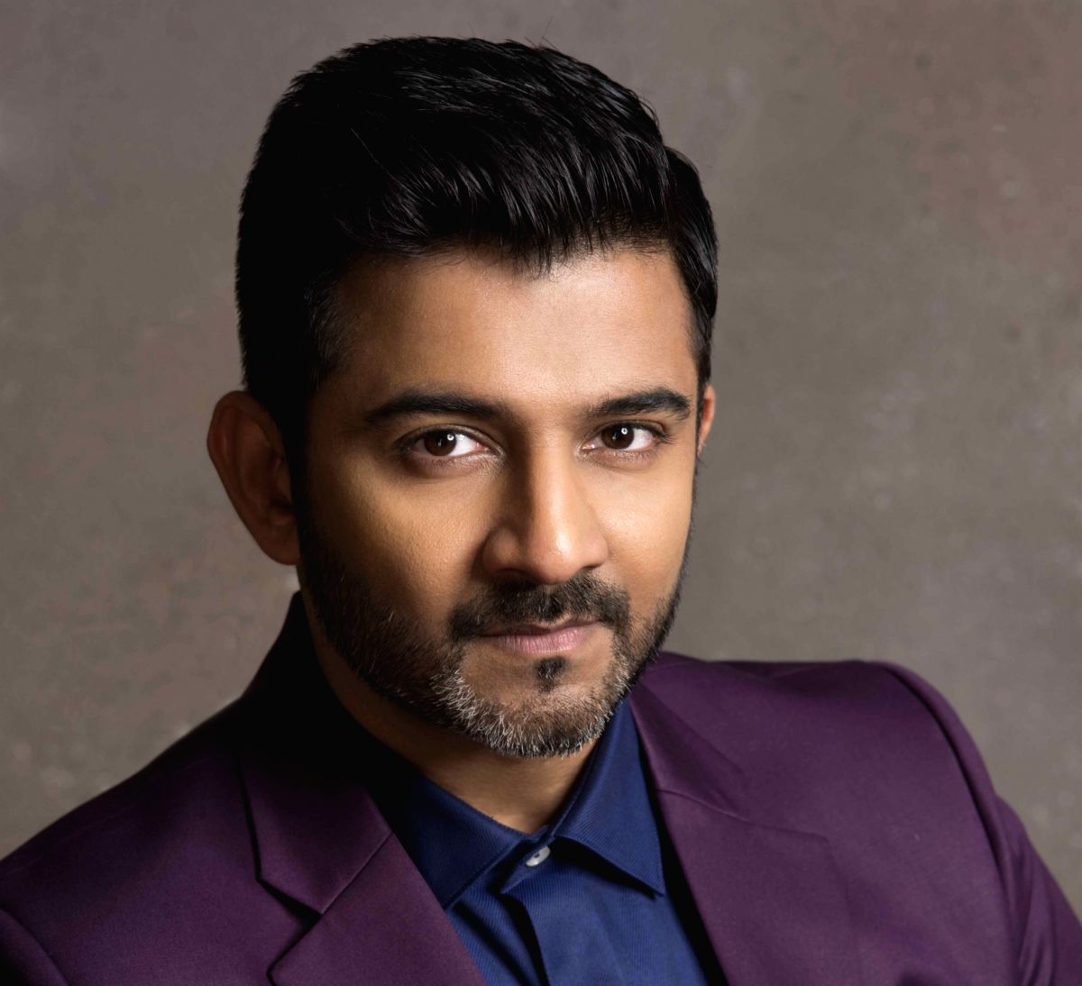 Sachin-Jigar remember composing 'Chunar', this Mother's Day