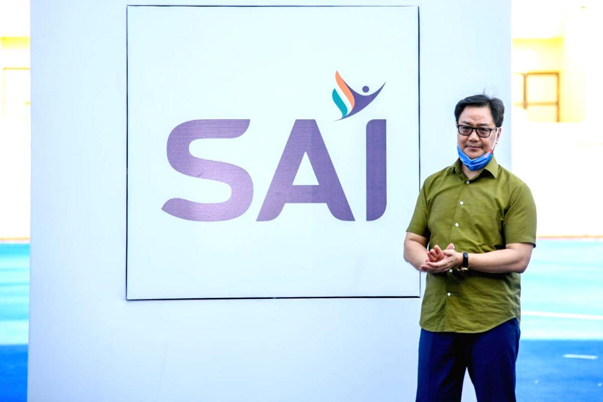 SAI to employ Olympians, Paralympians as coaches & assistant coaches (Photo: IANS/PIB)