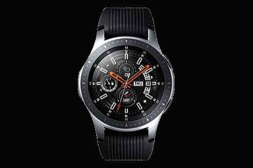 Samsung Galaxy Watch 2, Watch 3 get ECG support in more countries