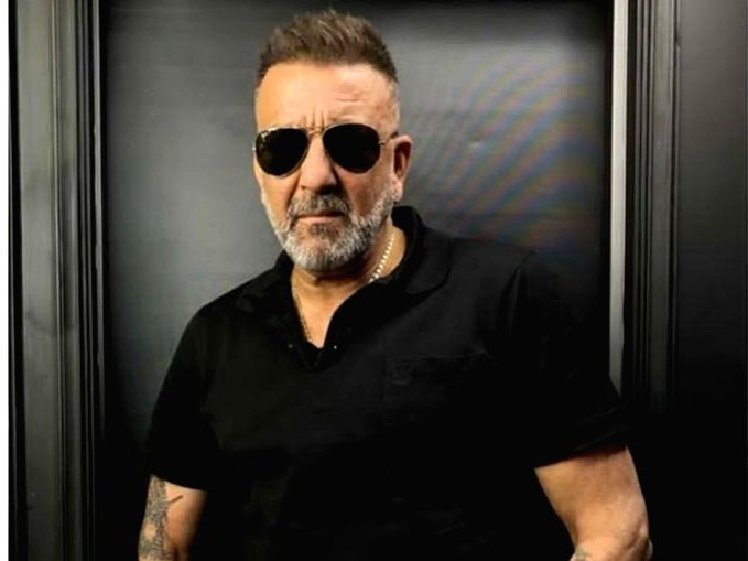 Sanjay Dutt defeats cancer, issues statement with health update.