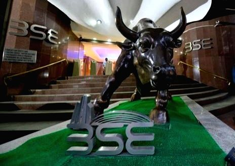 Sensex, Nifty hit new highs, oil & gas stocks rise (Credit: bsebti.com)