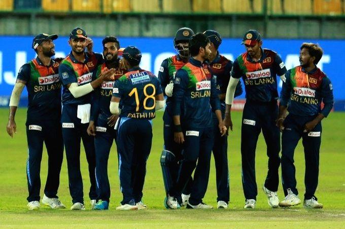 Serilanka cricket team roundup (pic-ICC)